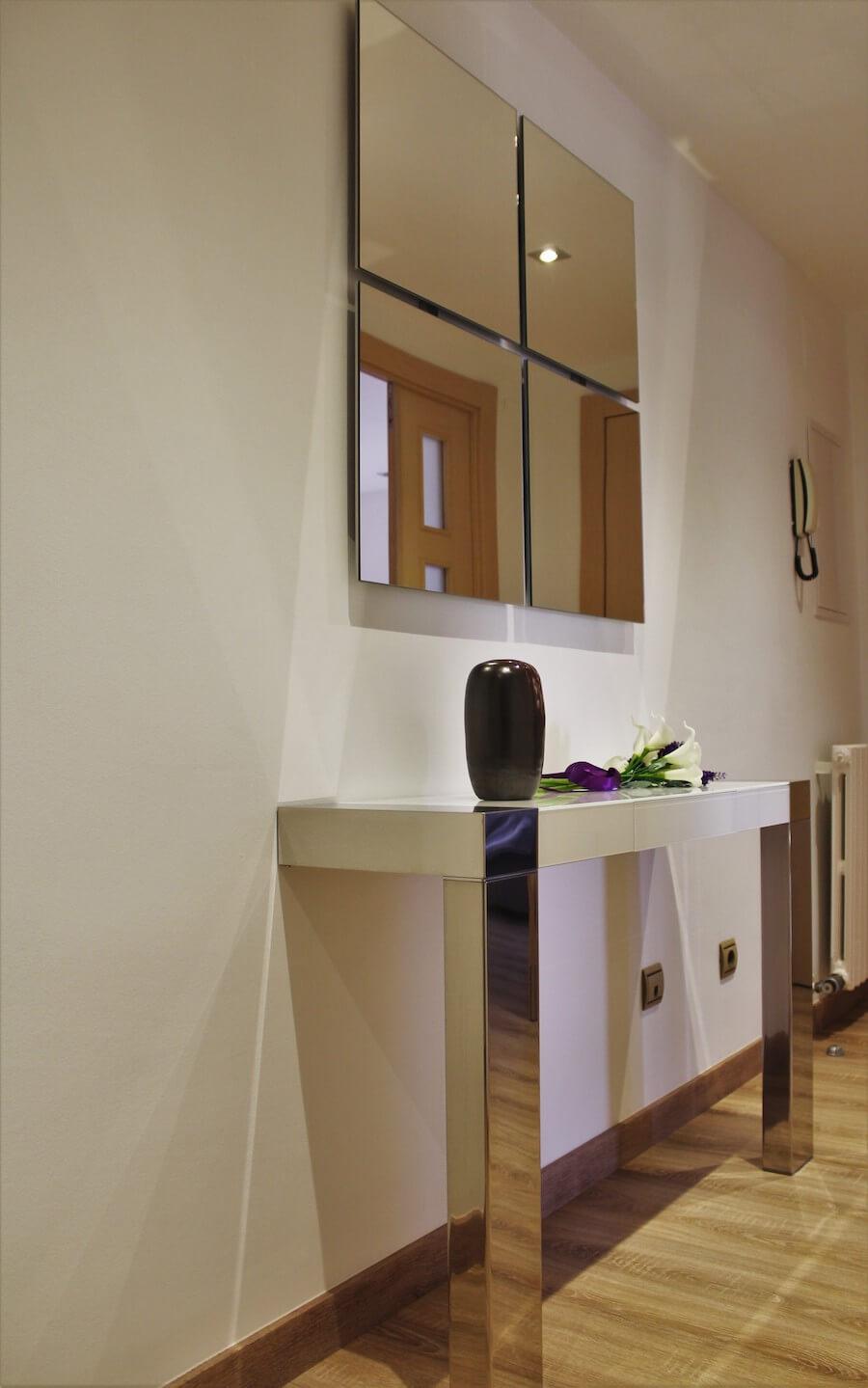 reformas pisos