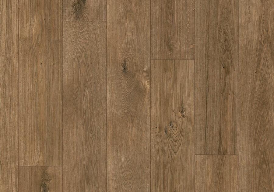 tendencias en suelos de madera ahumada zaragoza