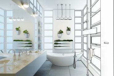 cuenta cuesta reformar un baño en zaragoza