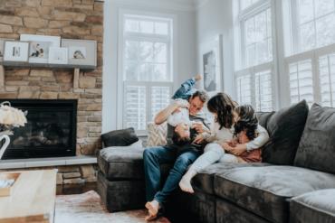 7 consejos reforma integral casa